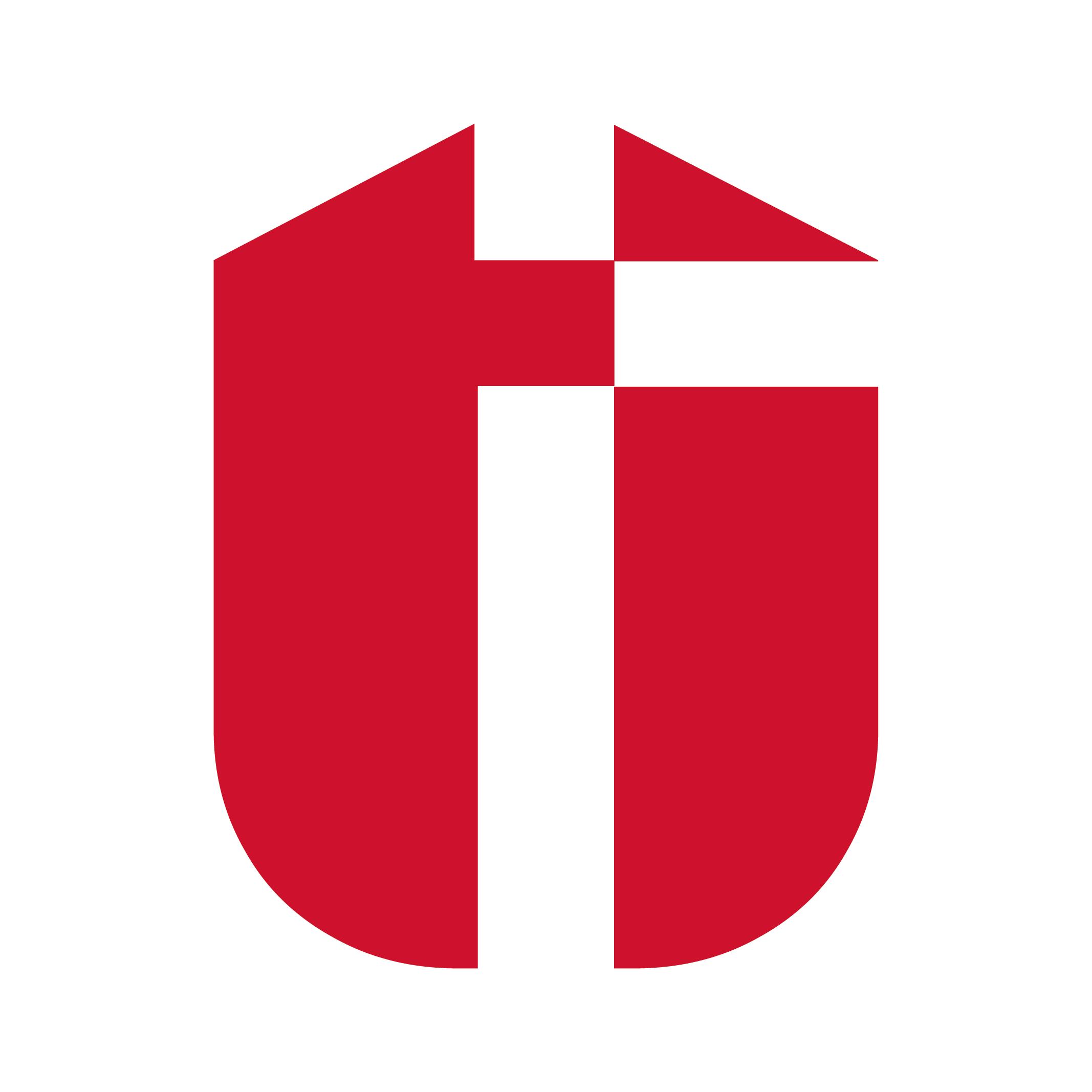Tavistock Partners (UK)